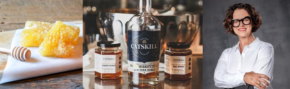 Catskill Provisions