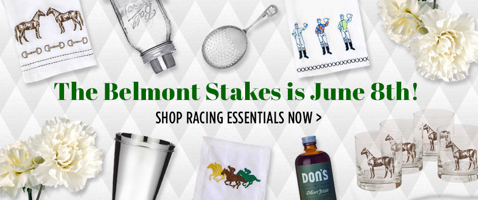 Shop Gifts for the Hore Racing Enthusiast