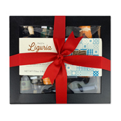 Italian Pantry Gift Box