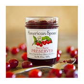 American Spoon Sour Cherry Preserves Glam