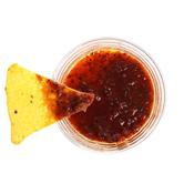 La Fundidora Fuego with Chip
