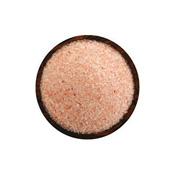 Himalania Pink Salt, Glam