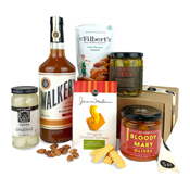 Bloody Good Bloody Mary Gift Box