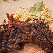 Chipotle Adobe Jerky Glam 4