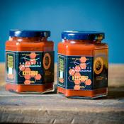 Catskill Provisions All Natural Ketchup