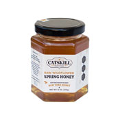 Catskill Provisions Spring Honey