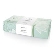 Lotus Petite Presentation Box