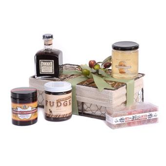 Best of Beekman Gift Box