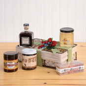 Best of Beekman Gift Box