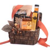 Catskill Provisions Breakfast Basket
