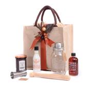 Shake, Muddle & Mix Cocktail Gift
