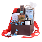Chocolate Decadence Gift Box