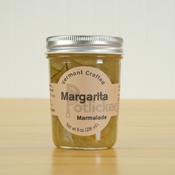 The Potlicker Margarita Marmalade