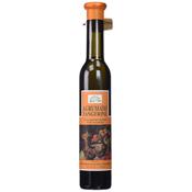 Agrumato Tangerine Oil