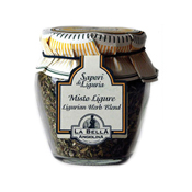 Ligurian Herb Blend