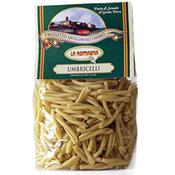 La Romagna Umbricelli Pasta