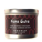 Kama Sutra Drinking Chocolate