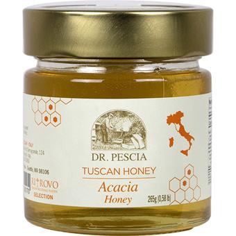 Apicoltura Dr. Pescia Acacia Honey