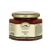 Original Raspberry Salsa