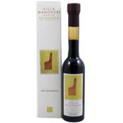 Villa Manodori <i>Artigianale</i> Balsamic Vinegar