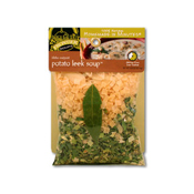 Idaho Outpost Potato Leek Soup Mix
