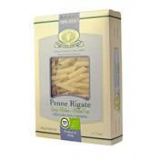 Rustichella d'Abruzzo Organic Rice Penne Rigate