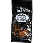 East Shore Dipping Pretzels
