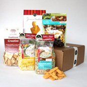 Souped Up Gift Box