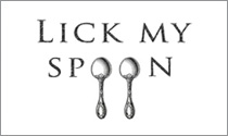 Lick My Spoon
