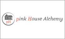 Pink House Alchemy