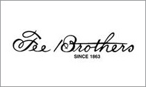 Fee Brothers