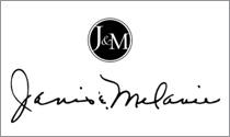 J&M Foods