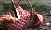 Picnic & Other Baskets