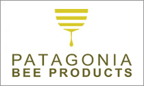 Patagonia Bee Products