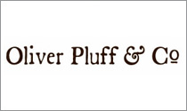 Oliver Pluff & Co.