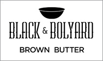 Black & Bolyard