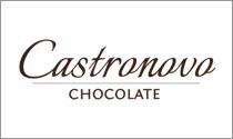 Castronovo Chocolate