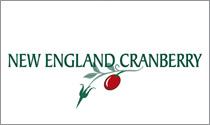 New England Cranberry
