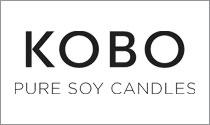 Kobo Candles